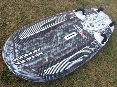 Ricerca avanzata - Tavola windsurf slalom usata ...